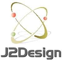 J2 Design Consultants